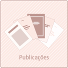 Banners Comunicacao-05