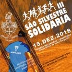 Corrida Sao Silvestre Newsletter