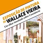 Exp Olhar Inusitado Newsletter