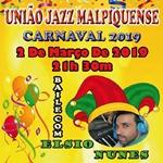 Carnaval UJM