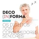 DECO Seniores