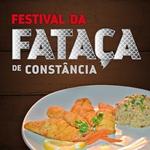 Festival Fataca