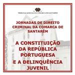 jornadas d criminal-01
