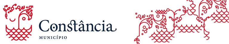 Cabecalho Newsletter 19-01