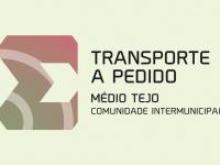Transporte a Pedido no concelho de Constância | sessão de apresentação do Projeto – 27 de fevereiro