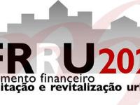 Sessão de Esclarecimento IFRRU