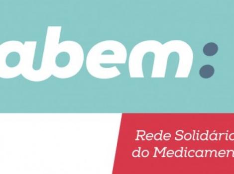 No âmbito do programa abem: Rede Solidária do Medicamento Município de Constância aprova protocolo  de colaboração com a Associação Dignitude