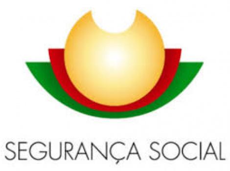 Serviço da Segurança Social de Constância mudou-se para o Espaço Cidadão